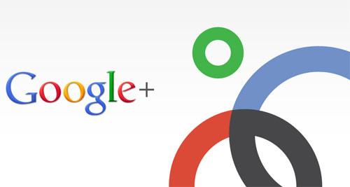 Google+安全漏洞引欧洲关注 德国爱尔兰介入调查