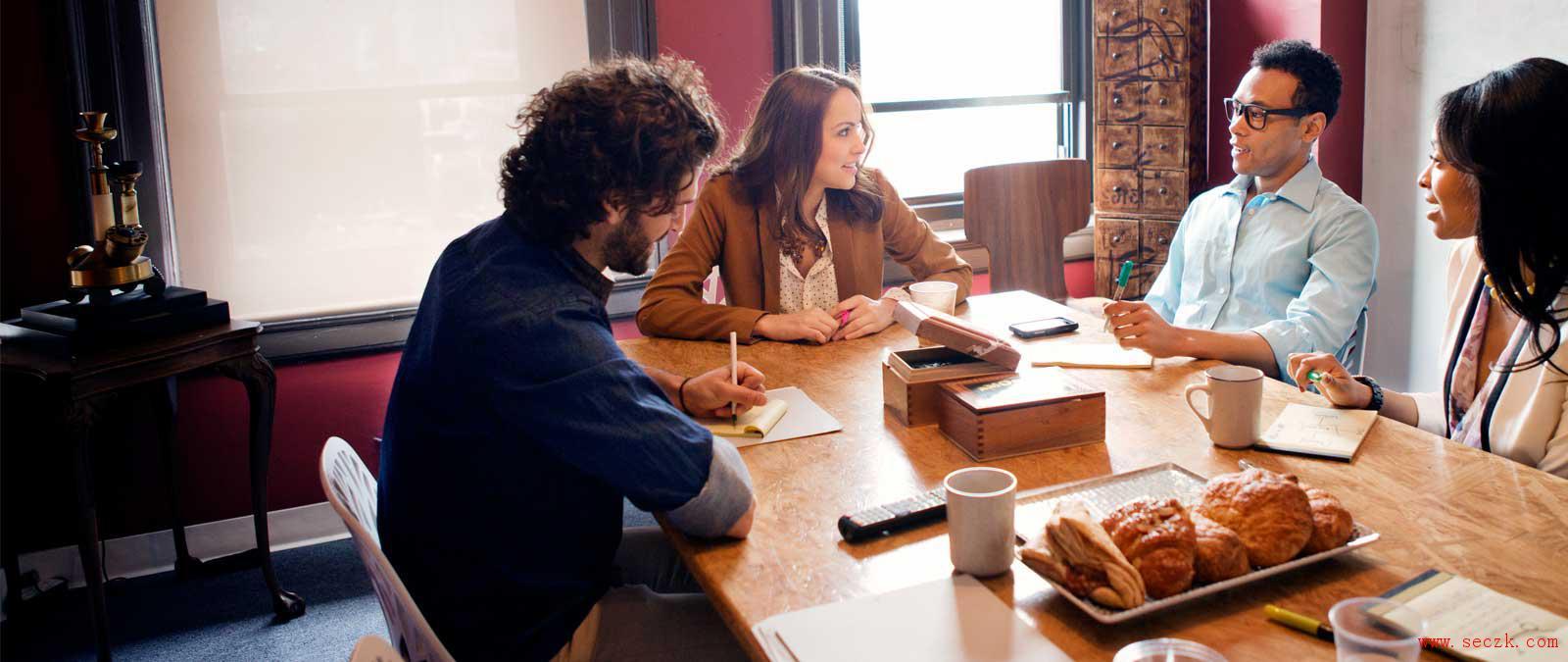 商务邮件欺诈新手法:薪资转移