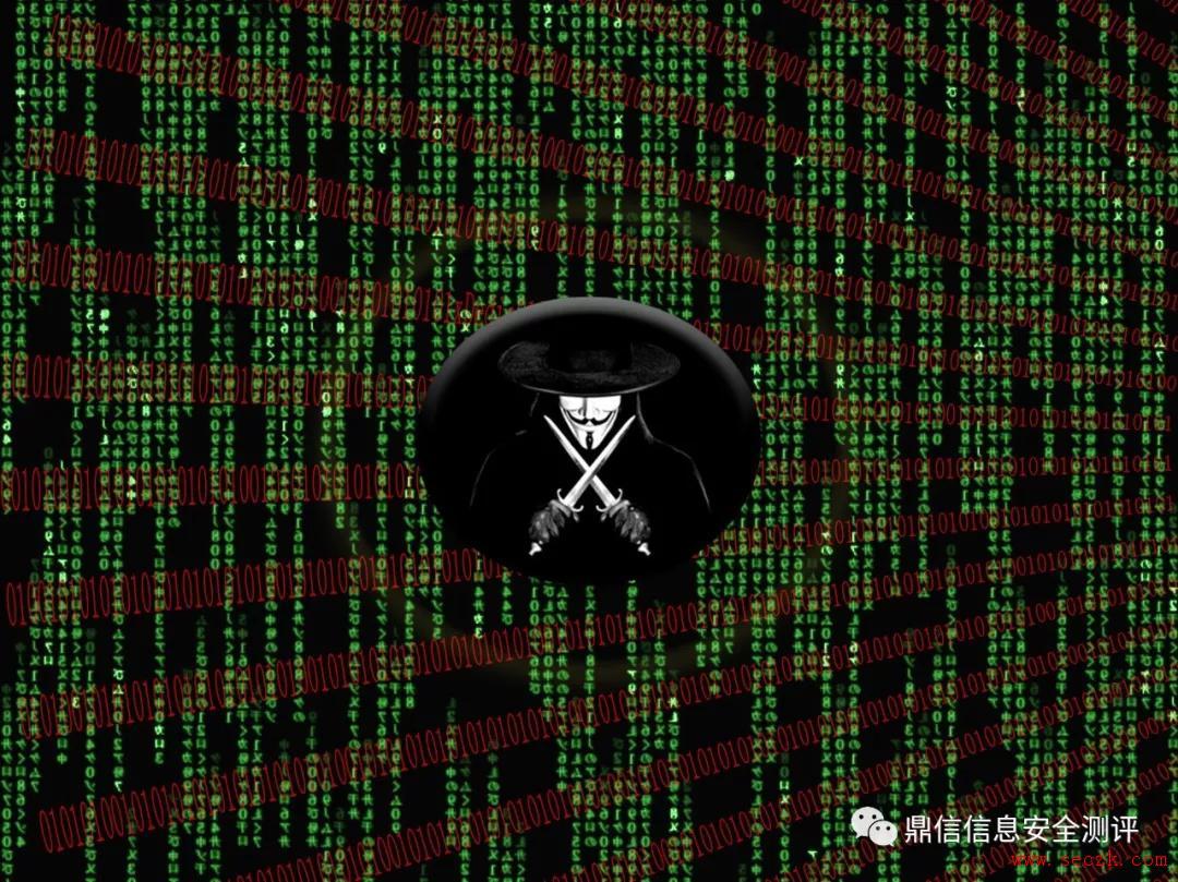 欧美当局查封黑客服务器在线租赁地下黑市