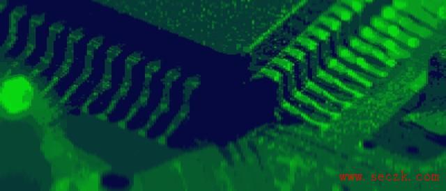 WiFi芯片出现固件安全漏洞 全平台设备都危险
