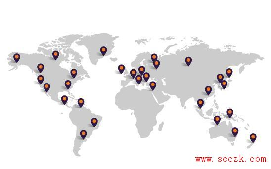 提升DNS安全 限制DDoS攻击