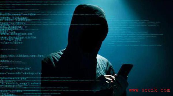 """""""黑客""""必用兵器之""""密码口令破解篇"""""""