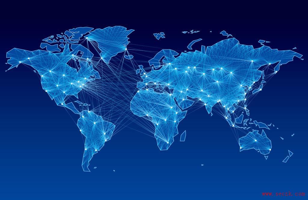 网安知识之网络爬虫原理解析及实例