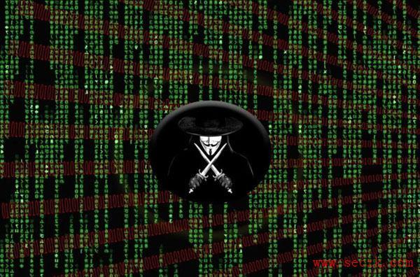 黑客暗网出售攻击热门网站获取超7.44亿的记录
