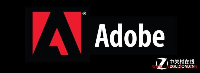 Adobe重新推Acrobat与Reader零日漏洞补丁