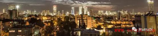 Lazarus在以色列崛起,攻击其国防公司