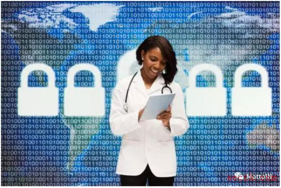 危及医疗行业的新恶意软件出现,没病也能给你整出病来