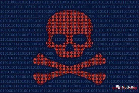 XWO:一款扫描互联网漏洞的恶意软件