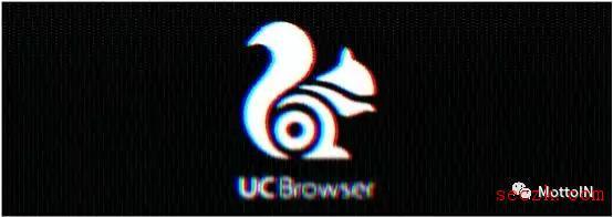 UC浏览器再现漏洞,可让黑客发动网络钓鱼攻击