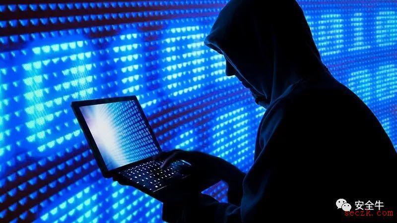 远程攻击手法:可接管任意思科1001-X路由器