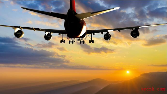 黑客可用虚假无线电信号劫持飞机着陆系统