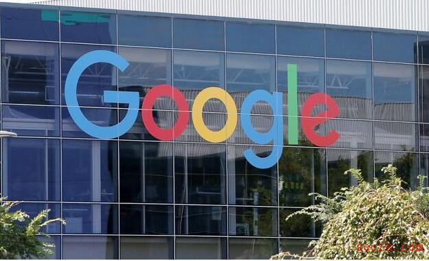 谷歌发现G Suite漏洞:部分密码明文存储长达十四年