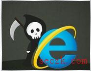 360、金山毒霸、浏览器主页劫持