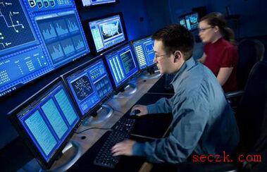 关于《网络安全审查办法》必须知道的六点