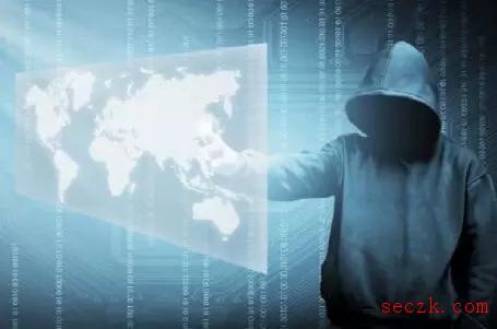 10个技巧以防止内部人员安全威胁