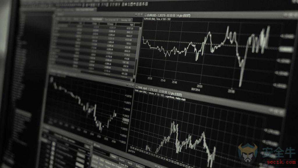 为什么网络攻击可导致公司破产?
