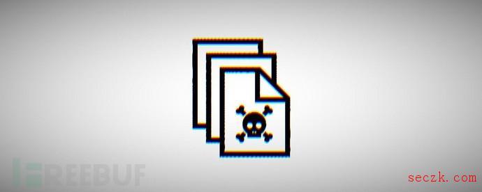 欧洲黑客组织通过已签名的垃圾邮件来实现多阶段恶意软件加载