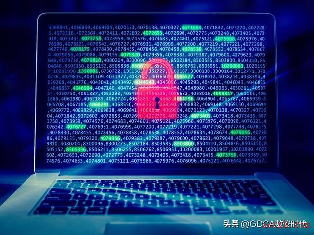 三大安全公司被黑客渗透,30TB数据失窃损失巨大