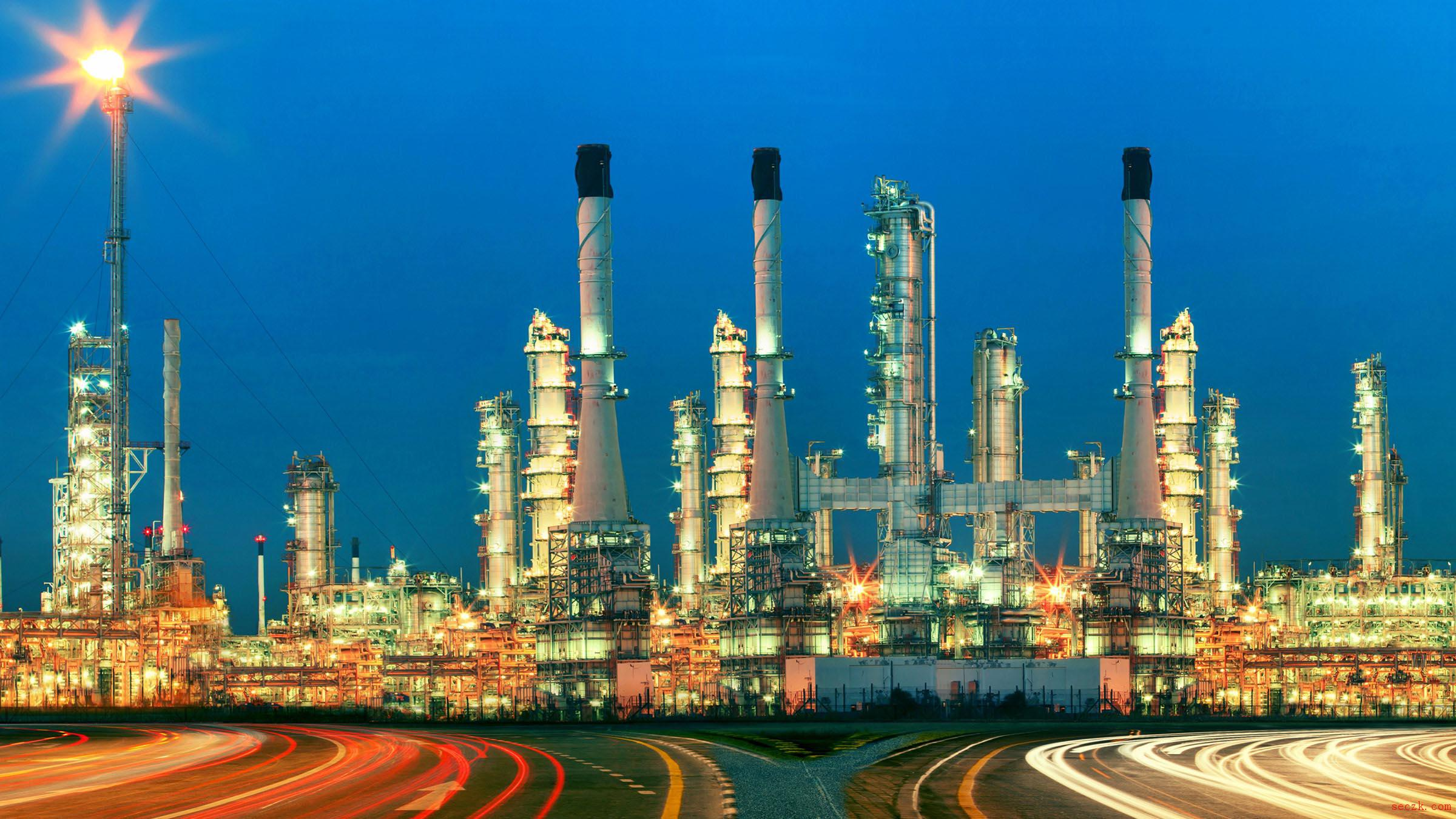 国家能源集团印发《电力监控系统安全十不准》