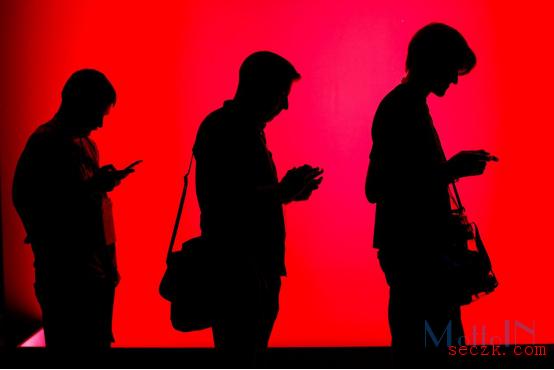 网络安全威胁针对您的员工:人力成本是多少?