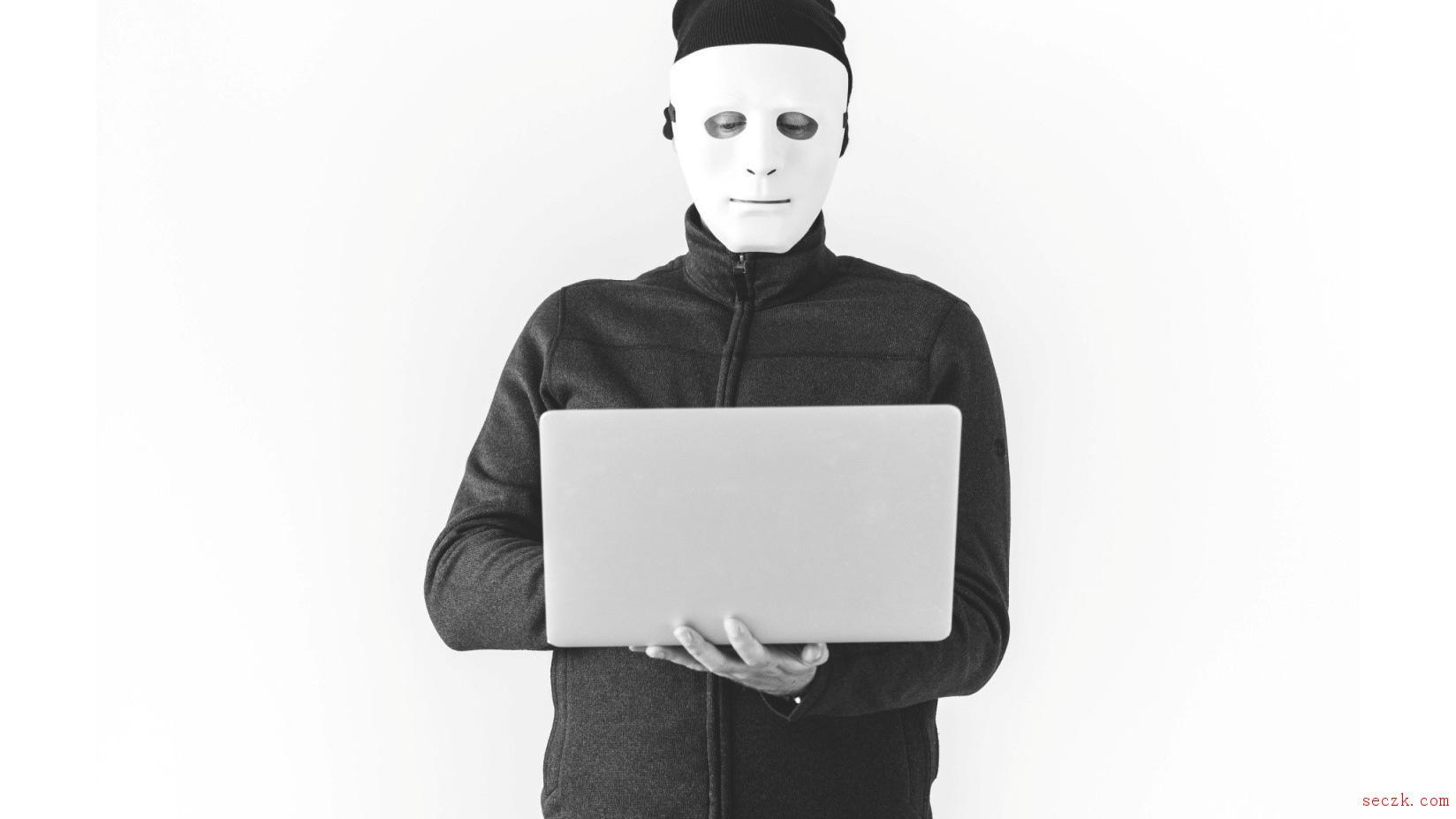 勒索软件中间商:在受害者与勒索者之间赚差价