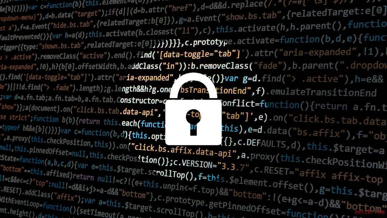 面临网络安全危机时需要思考的20个问题