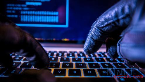 关键基础架构再次面临类似Stuxnet攻击的风险