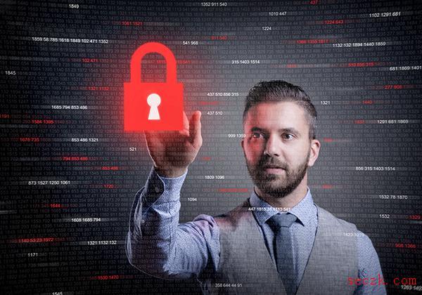 网络安全调查:半数公司管理层忽视了潜在的攻击