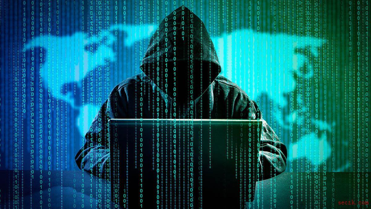 两大社交平台WhatsApp、Telegram媒体文件可被黑客篡改