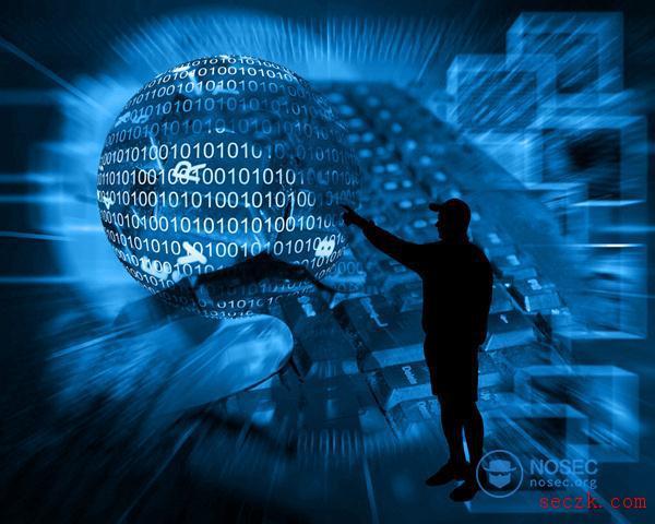 黑客攻陷英国警察局网站及其社交帐号