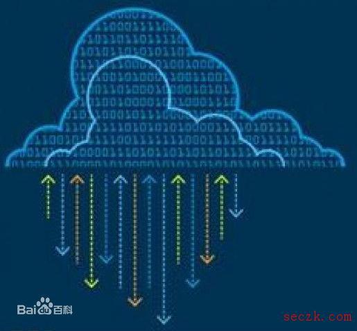 国家互联网信息办公室等四部门发布《云计算服务安全评估办法》
