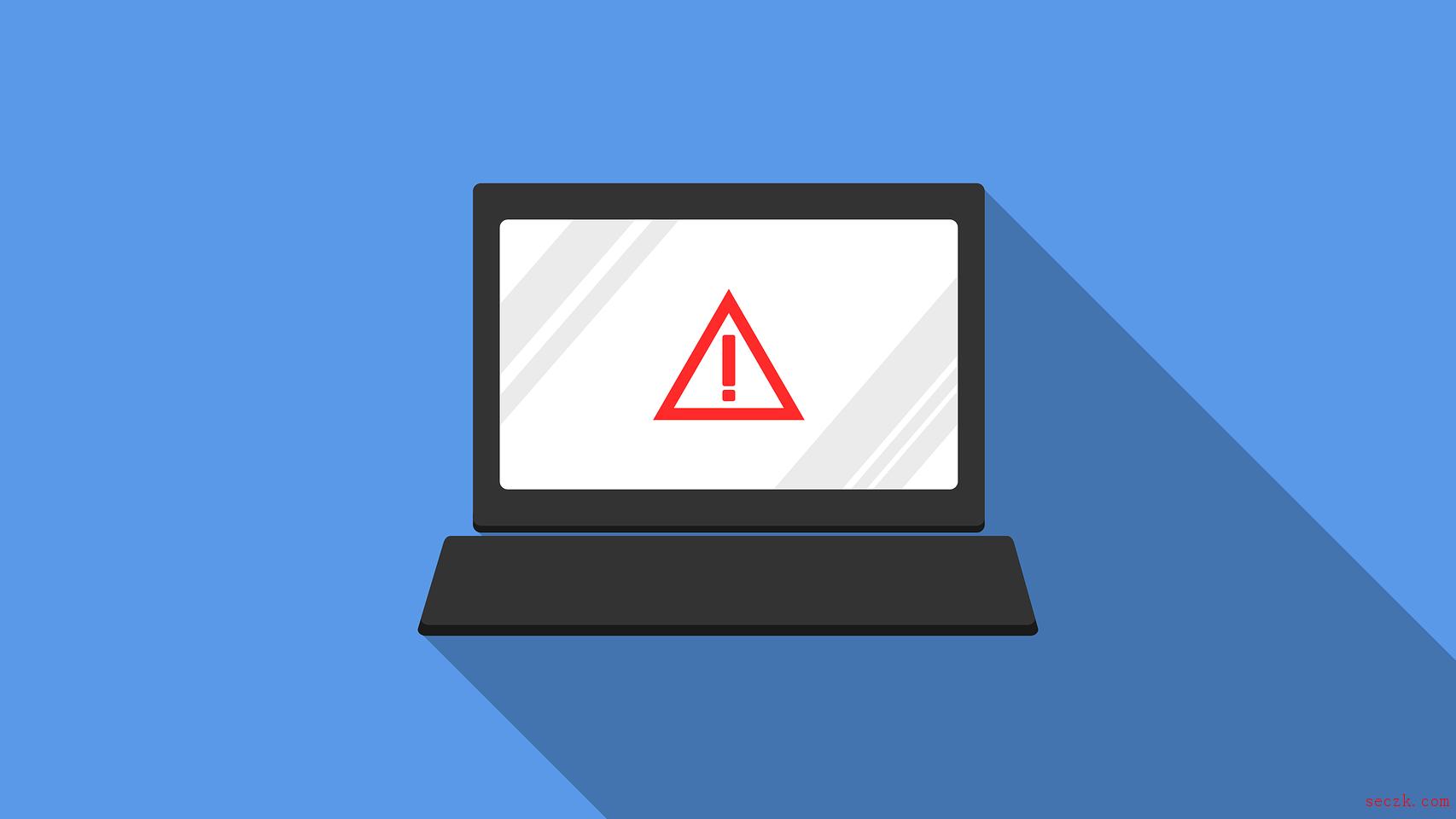 Windows 静默更新修复新发现的英特尔 CPU 预测执行漏洞