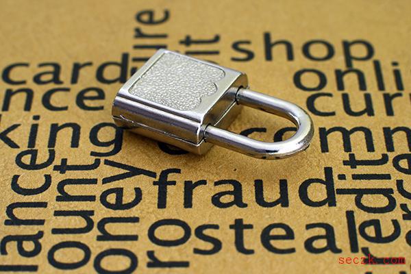 你的隐私被泄露了!大数据时代如何保护信息安全?