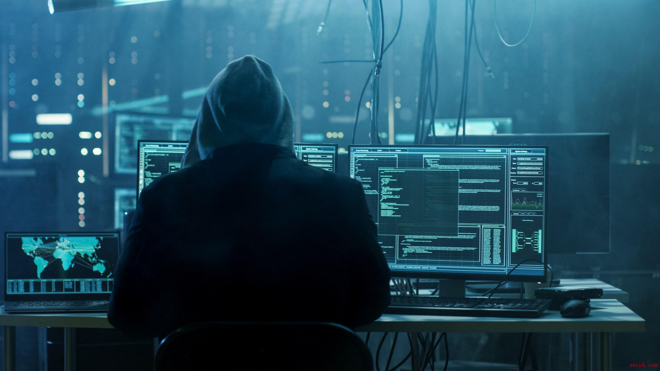 电商平台遭黑客入侵 岳麓警方9小时破案
