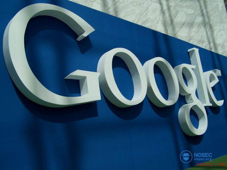 谷歌同意为非法收集儿童信息支付1.7亿美金的罚款