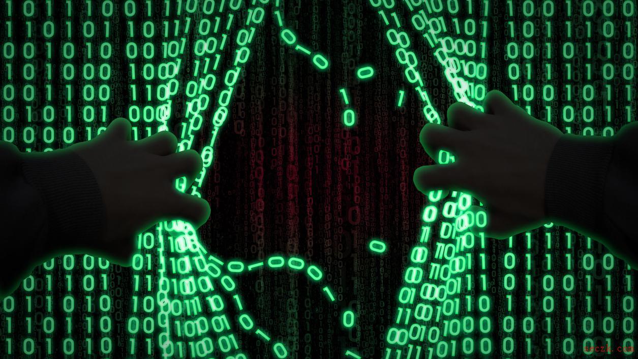 2019年国家网络安全宣传周从9月16日至22日在全国范围内开展