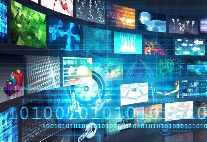 智能电视或成为科技巨头的新监控平台