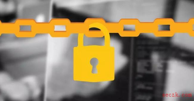 特权访问管理已经不局限于安全合规
