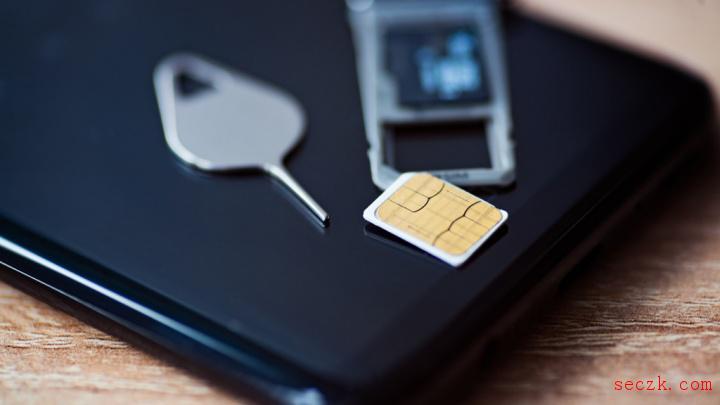 29 个国家/地区的 SIM 卡面临 SimJacker 攻击威胁