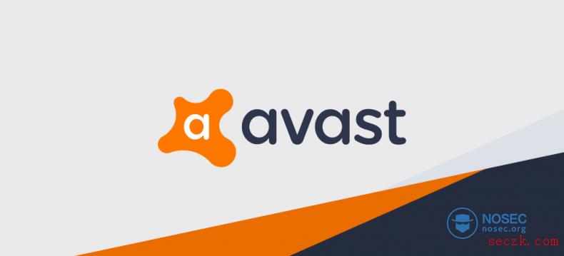 Avast:两年内第二起针对CCleaner的内网入侵活动