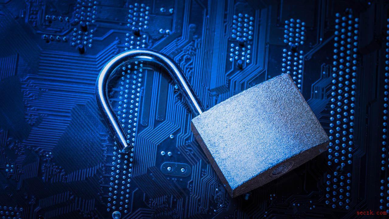 《中华人民共和国密码法》2020年1月1日起施行(附全文)