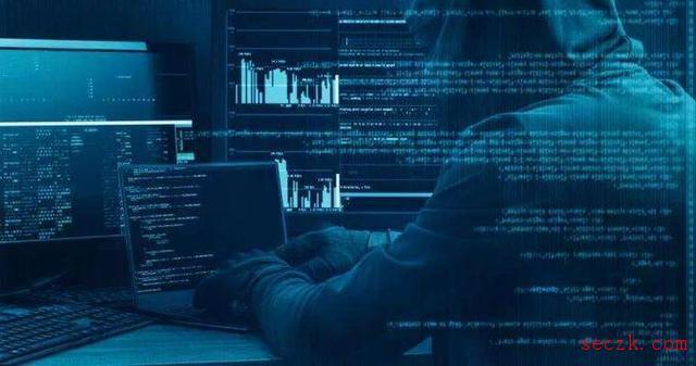 """黑客侵入鄞州网贷平台""""套""""走91万 19人被判刑"""