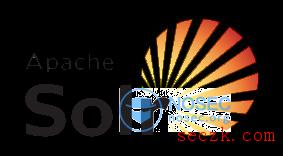 【漏洞预警】Apache Solr基于Velocity模板的远程命令执行漏洞