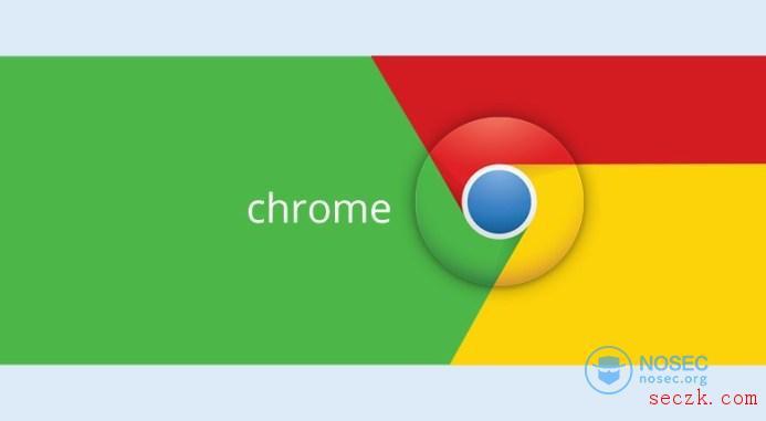 卡巴斯基发现Chrome的0day漏洞的利用痕迹