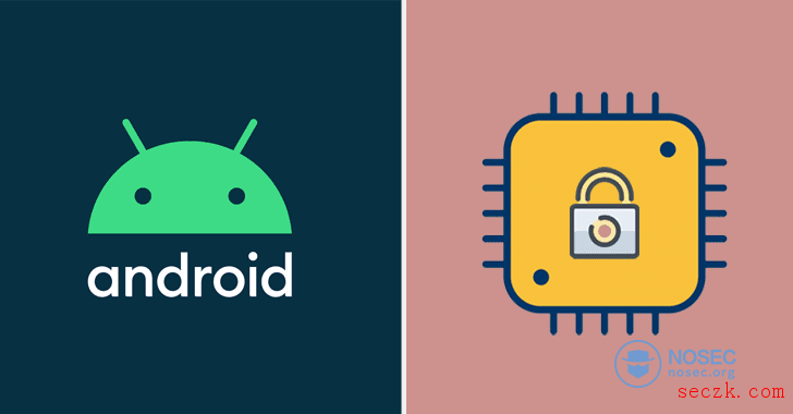 高通芯片曝出漏洞,可让黑客窃取Android设备中的敏感数据