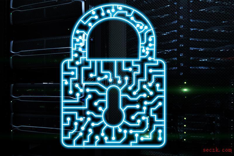 LockerGoga,一种勒索软件攻击,网络卫生很重要