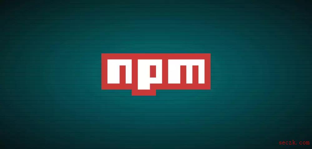 "Npm 团队针对新的""二进制植入""错误发出警告"