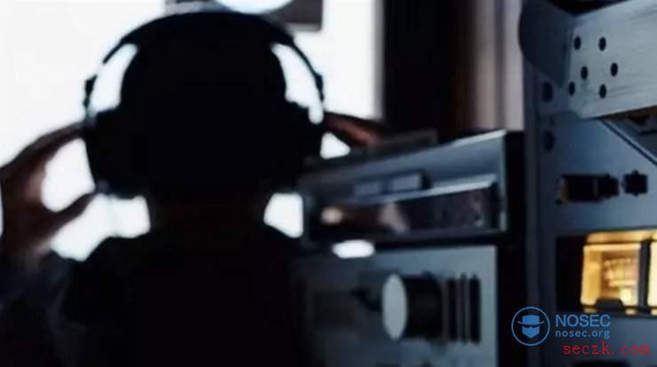 北京警方今年破获黑客攻击等涉网案件7800余起