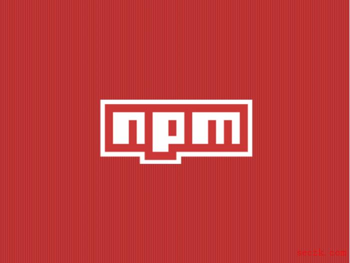 微软发现恶意npm软件包 可从UNIX系统窃取数据