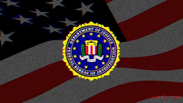 国家黑客利用VPN服务器漏洞入侵美国政府网络
